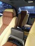 BMW 7-Series, 2004 год, 450 000 руб.