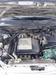 Toyota Highlander, 2001 год, 360 000 руб.
