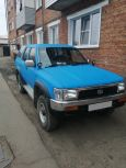 Toyota Hilux Surf, 1995 год, 310 000 руб.