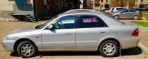 Mazda Capella, 2000 год, 180 000 руб.
