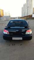 Subaru Impreza, 2006 год, 370 000 руб.