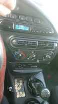 Chevrolet Niva, 2006 год, 310 000 руб.