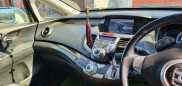 Honda Odyssey, 2007 год, 350 000 руб.