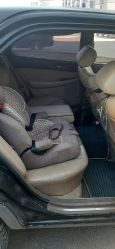 Toyota Celsior, 1994 год, 240 000 руб.
