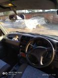 Toyota RAV4, 1995 год, 245 000 руб.