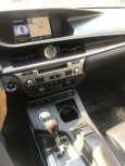 Lexus ES300h, 2013 год, 1 450 000 руб.