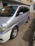 Nissan Serena, 2000 год, 353 000 руб.