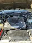 Nissan Gloria, 2000 год, 275 000 руб.
