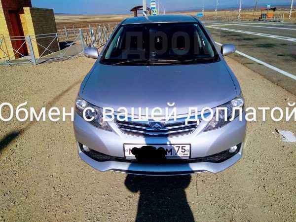 Toyota Allion, 2011 год, 780 000 руб.