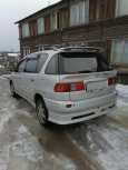 Toyota Ipsum, 1997 год, 340 000 руб.