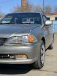 Toyota Carina, 2000 год, 199 900 руб.