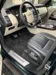 Land Rover Range Rover, 2013 год, 2 700 000 руб.