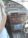 Chevrolet Niva, 2003 год, 147 000 руб.