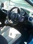 Mazda Demio, 2007 год, 355 000 руб.