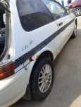 Toyota Corolla II, 1992 год, 55 000 руб.