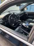 Porsche Cayenne, 2009 год, 730 000 руб.