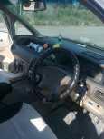 Honda Odyssey, 1999 год, 225 000 руб.