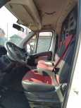 Fiat 1-Series, 2014 год, 800 000 руб.