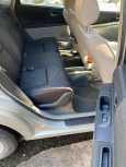 Toyota Opa, 2000 год, 230 000 руб.