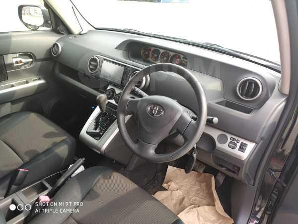 Toyota Corolla Rumion, 2011 год, 625 000 руб.