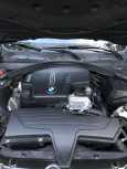 BMW 3-Series, 2014 год, 1 195 000 руб.