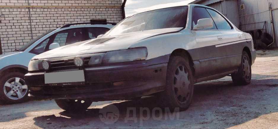 Toyota Vista, 1991 год, 299 000 руб.
