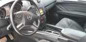 Mercedes-Benz M-Class, 2011 год, 899 000 руб.