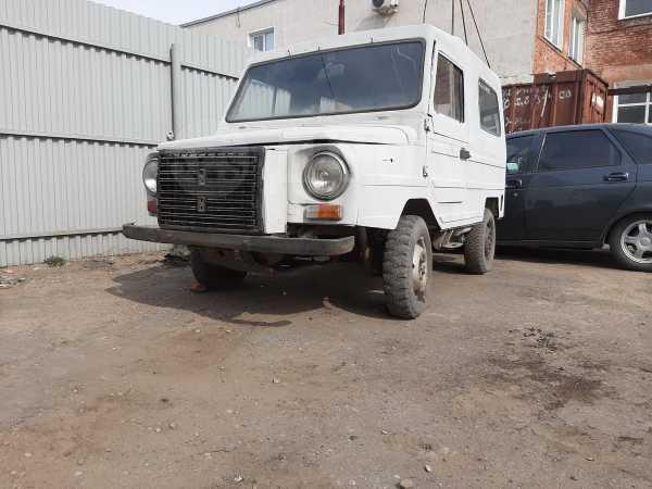 ЛуАЗ ЛуАЗ, 1989 год, 39 000 руб.