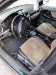 Subaru Impreza, 2002 год, 320 000 руб.