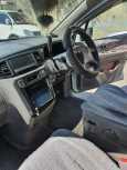 Nissan Liberty, 2000 год, 320 000 руб.
