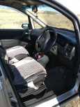Subaru Traviq, 2001 год, 250 000 руб.