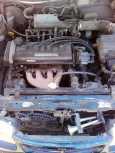 Toyota Sprinter Marino, 1993 год, 100 000 руб.