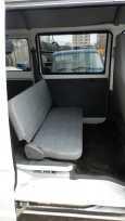 Mitsubishi Minicab MiEV, 2011 год, 439 196 руб.