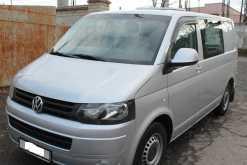 Новочеркасск Transporter 2010