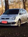 Toyota Ipsum, 2003 год, 570 000 руб.