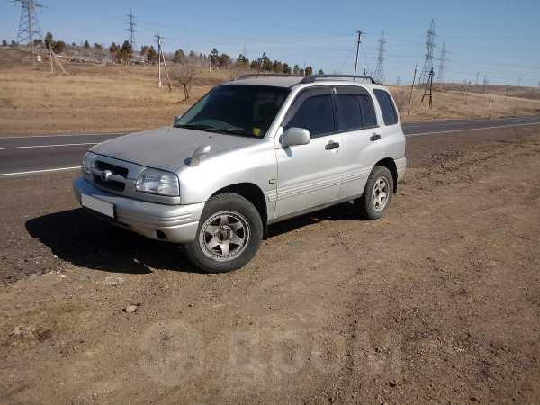Mazda Proceed Levante, 1997 год, 300 000 руб.