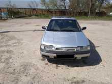 Полтавская Primera 1995