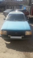 Opel Kadett, 1980 год, 50 000 руб.