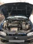Mazda 323, 1997 год, 97 000 руб.