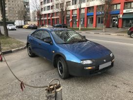 Дзержинский 323 1997