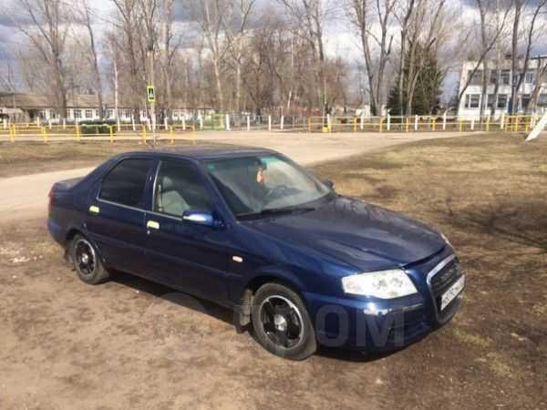 Прочие авто Иномарки, 2008 год, 95 000 руб.