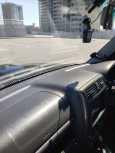 Suzuki Jimny, 2007 год, 395 000 руб.