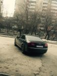 Audi A8, 2006 год, 370 000 руб.