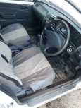 Toyota Corolla, 2000 год, 198 999 руб.
