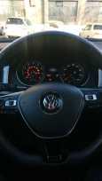 Volkswagen Teramont, 2018 год, 2 799 000 руб.
