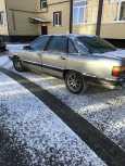 Audi 100, 1984 год, 45 000 руб.