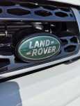 Land Rover Range Rover Evoque, 2018 год, 2 600 000 руб.