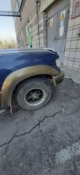 Toyota Land Cruiser, 1992 год, 590 000 руб.