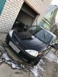 Opel Corsa, 2000 год, 110 000 руб.