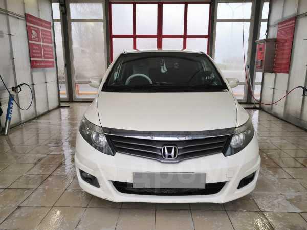 Honda Airwave, 2010 год, 480 000 руб.